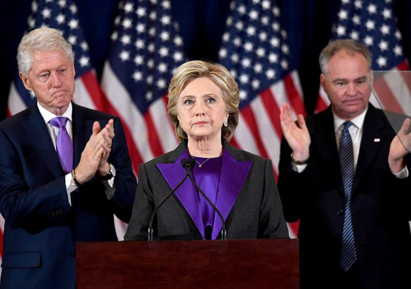 hillary-clinton-after election loss 2016