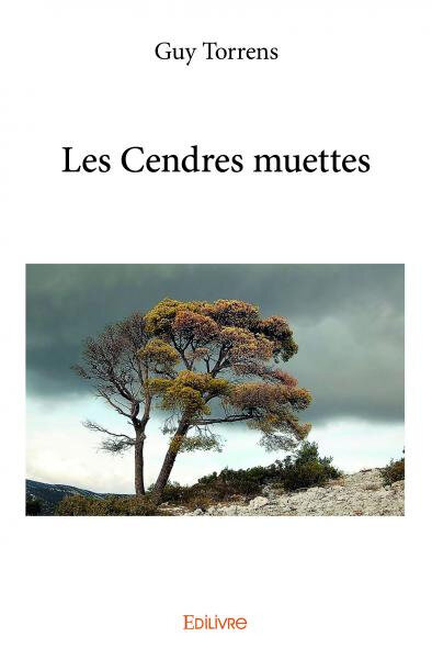 cendres muettes