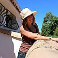 chapeaux 2014 4