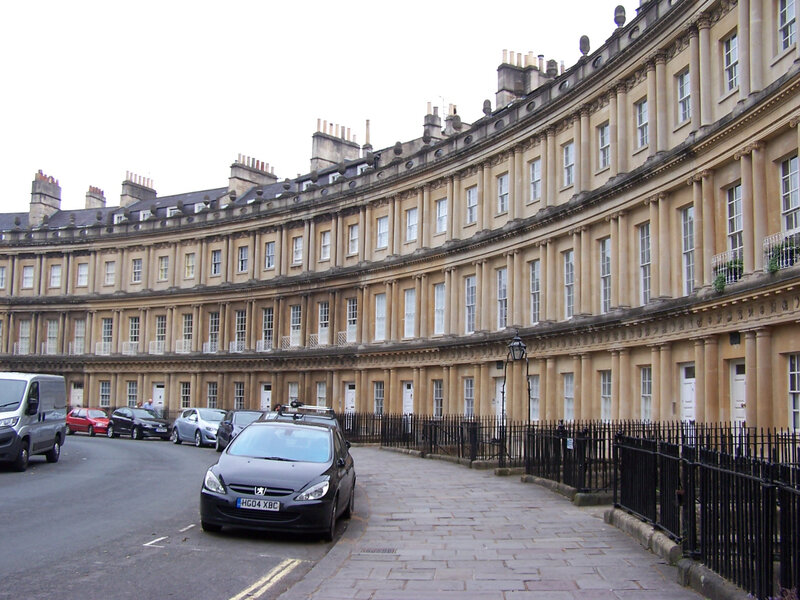 Royal-crescent-51