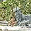 2006-09-01 - Visite de Versailles 194