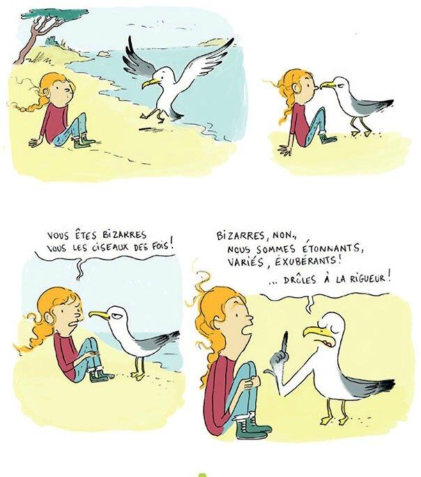 exe_oiseaux_08-2