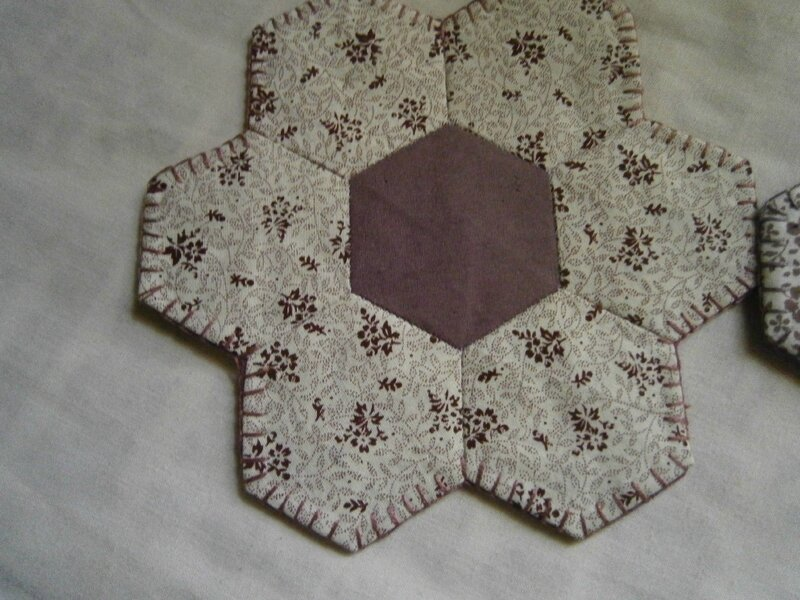 broderie 037