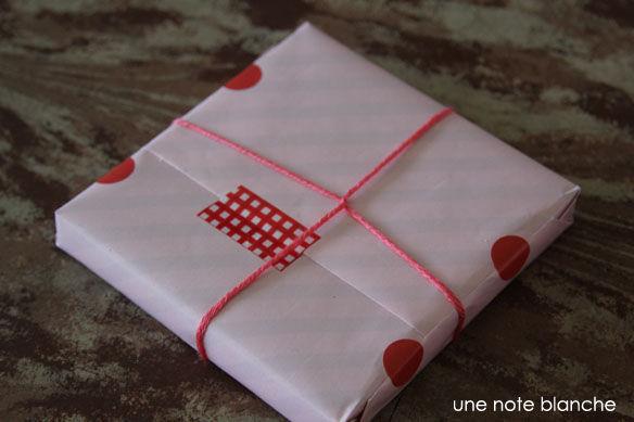 paquet_gommette_rouge
