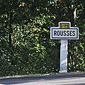 Rousses (1)