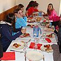 repas (6)