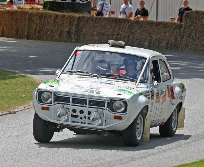 1024px-1970-type_Ford_Escort_MkI_World_Cup_-_Flickr_-_exfordy