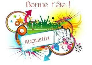 fete_php