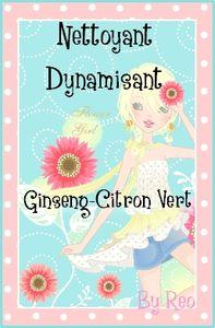 nettoyant_dynamisant