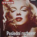 1994-10-17-tv_tyden-tcheque