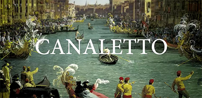 canaletto_7