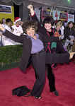 kuzco_premiere_hollywood_kitt_jo_anne_worley