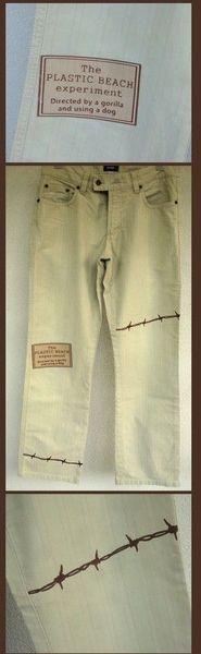 1_custo_pantalon_JF_Ao_t_2012
