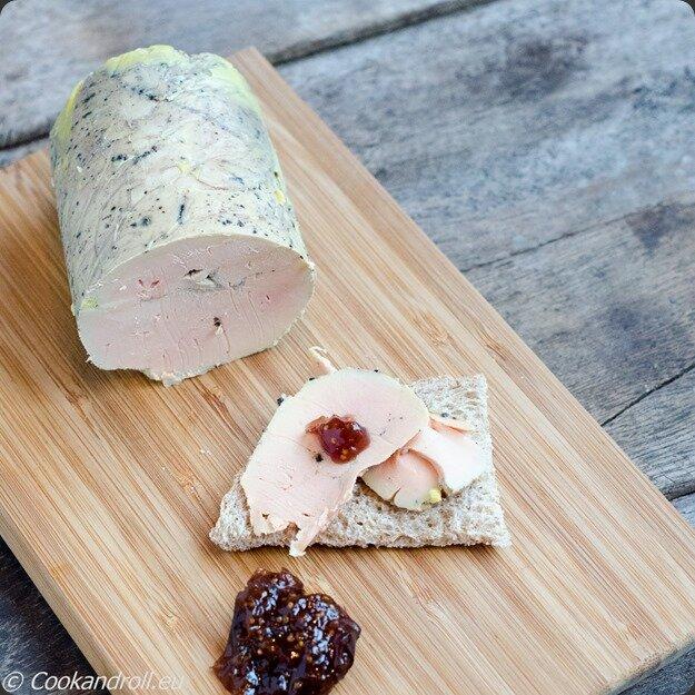 Foie_gras_poivre_Tasmanie-14
