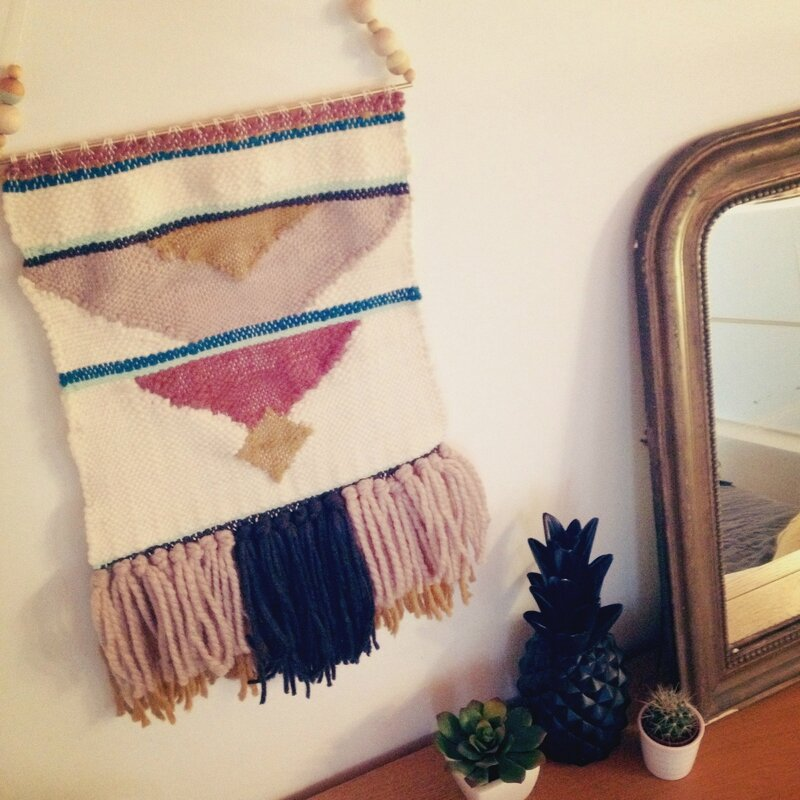Tissage-franges-diy-triangles-ethnic-tendance-01