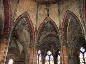 Saint_Pour_ain_sur_Sioule__28_a