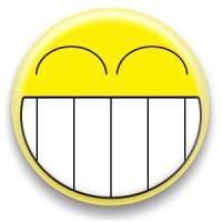 1225899046_sourire