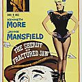 jayne-1958-film-the_sheriff_of_fractured_jaw-aff-1