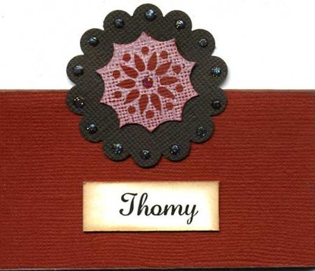 marque_place_thomy003