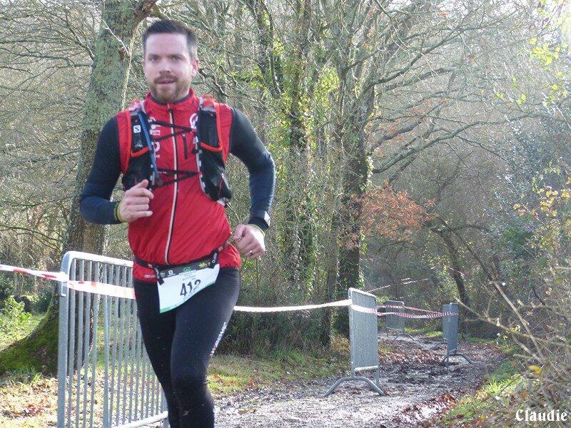 Trail Cormaris (39) (Copier)