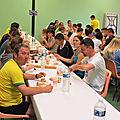 Tournoi 06-2013 (34)