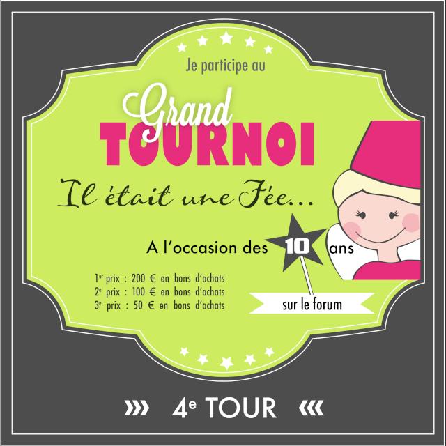 tourno15