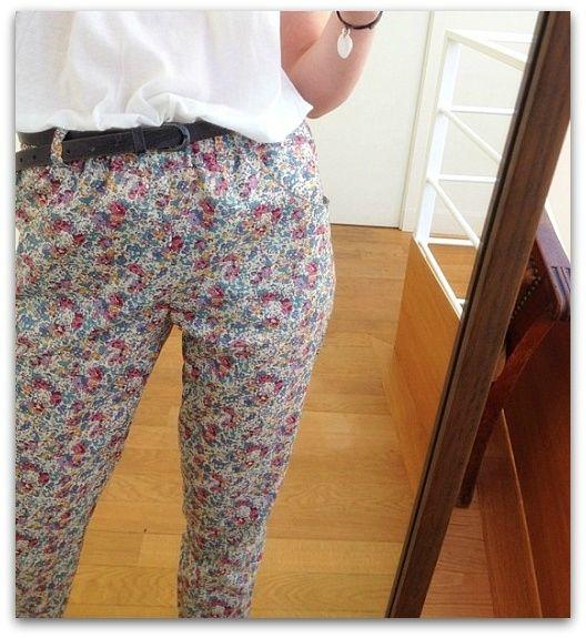 lounge pants (3)