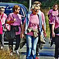 Marche ROSE 11 octobre 2015 (34)