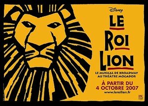 le_roi_lion_visuel_presse2
