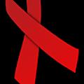 Sensibilisation sida 5ème 2016