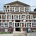 Muse-e-Municipal-des-Ivoires-Yvetot-0-0