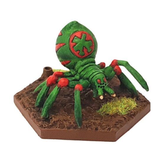 bl_giant_spider