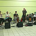 2012-03 Bal folk de La Crèche
