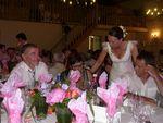 mariage cécile michael 29 juin 2013 206