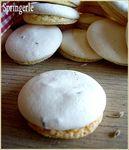 biscuita a l'anis 3