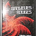 Banlieues rouges - joël houssin