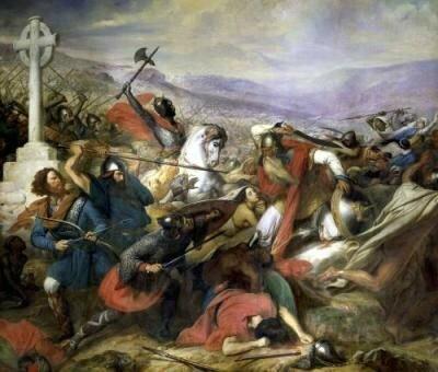 martel histoire canalblog