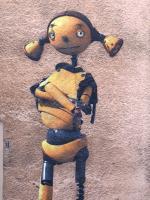 Film Robots Pirée 2