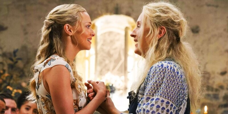 Meryl_Streep_and_Amanda_Seyfried_in_Mamma_Mia_2