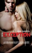 Son exception de Julie Christol