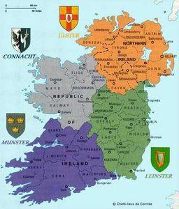 provinces_map_s