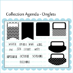 Collec-Agenda-onglets-small