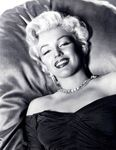01_ss_tdy_120313_marilyn_1