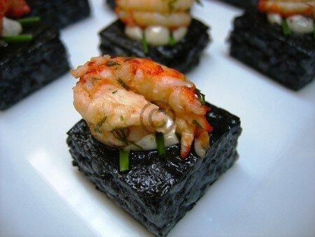 sushi_013a
