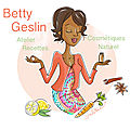 Betty Geslin naturopathe