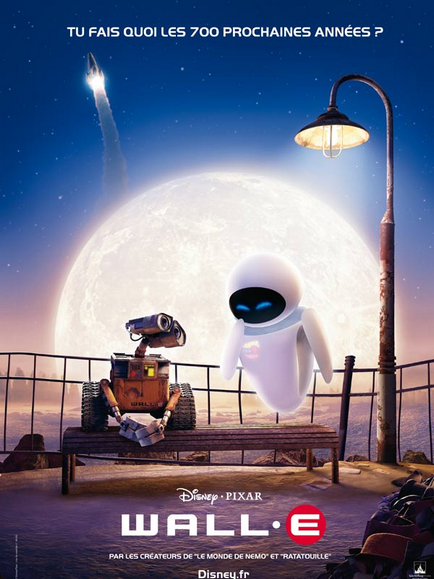 Wall_E_Affiche_Redimention_e