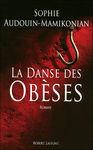 la_danse_des_obeses_sophie_audouin