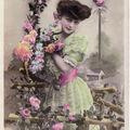 femme-fleurs-2[1]