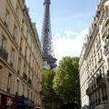PARIS 07ème MONTTESSUY