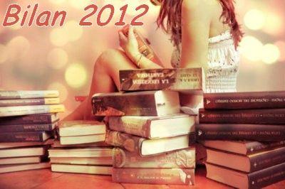 bilan2012